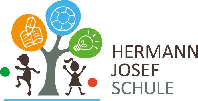 Hermann Josef Schule